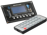 Lyric-In-Phase-Stereo-Audio-Tone-Board-MP3-Bluetooth-USB-Inbouwmodule-met-LC-Display