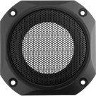 Speaker-grill-luidspreker-rooster-65-180x180mm-zwart