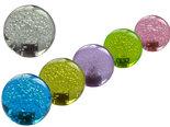 Joystick-Crystal-Bubble-Balltop-Hendel-35mm