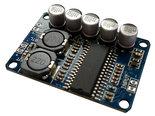 15W-4-8Ohm-TDA8932-Chip-Micro-Mono-Versterker-Print-10~24V-DC