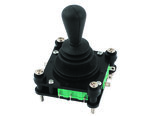 Mini-Bat-top-2-4-8-weg-Joystick-voor-Mini-Arcade-Gear-Shifter-Crane-Machine-etc