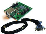 Xin-Mo-2-Player-Mini-Controller-voor-PC-PS3-Raspberry-Pi