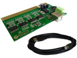 PC-USB-naar-JAMMA-Acade-Converter-PCB-Interface