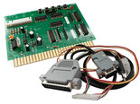 PC-naar-Jamma-Arcade-Converter-Board-voor-MAME