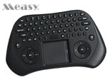 Measy-GP800-Keyboard-Airmouse