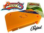 Pandoras-Box-5-960-in-1-JAMMA-Arcade-Classics-Game-PCB