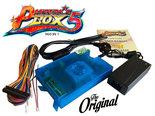 Pandoras-Box-5-960-in-1-Family-Edition-Arcade-Classics-Game-PCB-Set-+-Harnas-+-Voeding