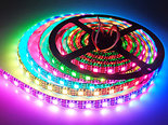 5M-Primium-5V-WS2812B-IP20-RGB-Digitale-Led-Strip-Ultra-Bright-Leds