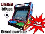 Mario-Bros-Limited-Edition-Premium-2-player-Bartop-Arcade-Kast