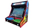 Premium-2-player-JAMMA-1300-in-1-Bartop-Arcade-Kast-Mario-Bros
