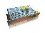 12V-125A-150W-Schakelende-CV-Inbouw-Voeding-110~240V