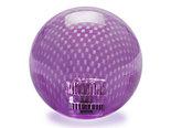 Kori-Mesh-Joystick-Balltop-Doorschijnend-Paars-Purple-35mm