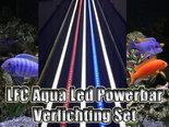 LFC-Aqua-Led-Powerbar-Verlichting-Set-151-t-m-200cm-SMD5730-IP68-12V