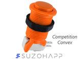 Suzo-Happ-Convex-Competition-Arcade-Drukknop-Oranje