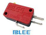 BLEE-200gr.-Heavy-Duty-Microswitch-48mm-Aansluiting-NO-NC