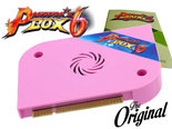 Pandoras-Box-6-1300-in-1-JAMMA-Arcade-Classics-Game-PCB