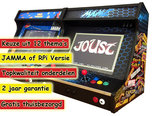 Wide-Body-Premium-2-player-Bartop-The-Ultimate-Arcade-Classics-Bartop-met-Thema-naar-Keuze!