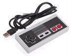 NES-USB-Gamepad-Classic-Retro-Style-Controller