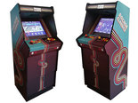 Ultimate-Custom-2-Player-Multicade-Arcade-Kast-Up-Right-Cabinet