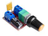 3V~35V-5A-10kHz-PWM-DC-Motor-Speed-Controller-Led-Dimmer