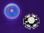 3W-UV-365-370Nm-Epistar-Power-Led
