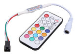 LED-Strip-RF-Remote-Controller-voor-5-24V-3-pins-ARGB-Digitale-Led-Strips