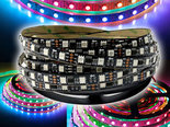 5m-12V-Premium-WS2811-IP20-Digitale-RGB-led-Strip-300-leds