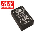 Mean-Well-LDD-1000H-DC-DC-step-down-Constant-Current-(CC)-led-driver