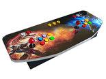 Hi-End-Retro-Arcade-Game-Console-Box-The-Flagship-met-10.000+-Games!