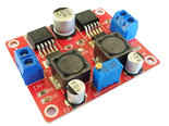 Buck-Boost-DC-Power-Converter-Dual-Ship-lM2577s-+-lM2596s