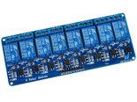 8-kanaals-5V-Relais-Module-Board-Optocoupler-Relay-voor-o.a.-Arduino-Raspberry-Pi-pcDuino