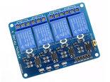 4-kanaals-5V-Relais-Module-Board-Optocoupler-Relay-voor-o.a.-Arduino-Raspberry-Pi-pcDuino