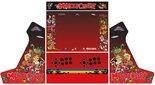 Wide-Body-Bartop-Vinyl-Stickerset-Multicade-Red