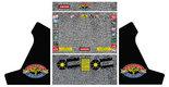Wide-Body-Bartop-Vinyl-Stickerset-Street-Fighter-II-Champion-Edition