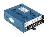Arcade Voeding MH-128 100~240V/AC +24V/2A, +12V/4A, +5V/10A  DC _53