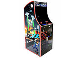 Classic Arcade Up-Right Cabinet AG 20,5 Inch LCD met 3500 Games_17