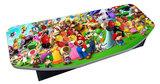 Mario Theme Multi Arcade Classics Game Console Retro System _53