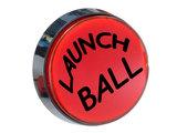 60mm HP Virtual Pinball Launch Button in Diverse Designs  _52