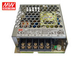 Mean Well 5V 7A AC/DC LRS-35-5 Inbouwvoeding _52