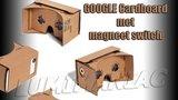 Google Cardboard XL met Magneetswitch_21