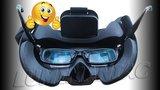 Ritech Riem VR III 3 Bril Virtual Reality_20