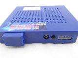 Game Elf Vertical 412 in 1 Arcade Classic PCB met Jamma Connector_17