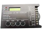 5-Kanaals Led Time Controller TC420 _53