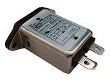 EMI Ontstorings Filter C13 Aansluiting 250V 10A_53