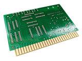 PC naar Jamma Arcade Converter Board voor MAME_17