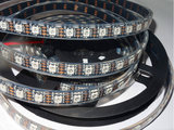 5M Premium WS2812B 5V 300 Leds IP67 Digitale RGB Led Strip_53