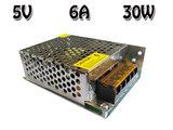 5V/DC 6A 30W CV 100~240V/AC -Inbouwvoeding _53