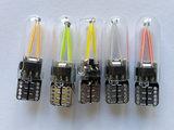 Powerlux Ultra Bright 12V Led Lamp voor 60mm en 100mm Dome Drukknoppen _20