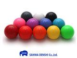 Sanwa Denshi JLF-TP-8S 4/8-Weg Balltop Arcade Joystick _20