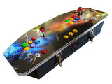 Hi-End Retro Arcade Game Console Box 'The Flagship' met 10.000+ Games! _21